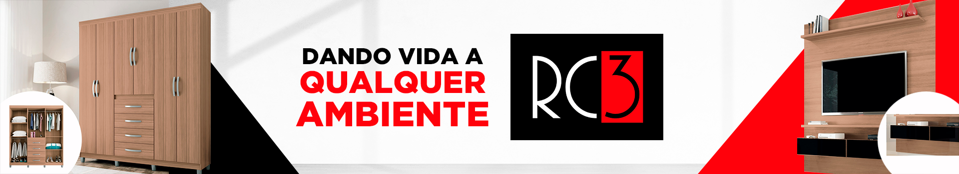 BANNER-SITE-RC3-1